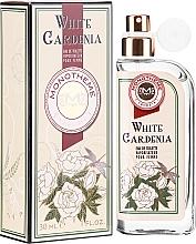 Parfumuri și produse cosmetice Monotheme Fine Fragrances Venezia White Gardenia - Apă de toaletă