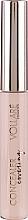 Parfumuri și produse cosmetice Concealer - Vollare Cosmetics Beauty Skin Concealer Covering