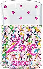 Zippo PopZone For Her - Apă de toaletă — Imagine N2