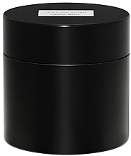 Parfumuri și produse cosmetice Frederic Malle Dries Van Noten - Cremă pentru corp