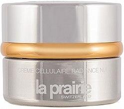 Parfumuri și produse cosmetice Cremă de noapte pentru față - La Prairie Radiance Cellular Night Cream
