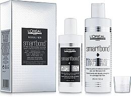 Parfumuri și produse cosmetice Complex pentru îngrijirea părului - L'Oreal Professionnel SmartBond Kit