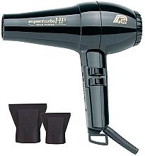 Parfumuri și produse cosmetice Uscător de păr - Parlux Hair Dryer 2400 HP