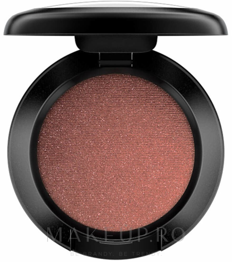 Fard de pleoape - MAC Veluxe Pearl Eye Shadow — Imagine Antiqued