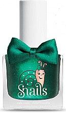 Parfumuri și produse cosmetice Lac de unghii - Snails Festive