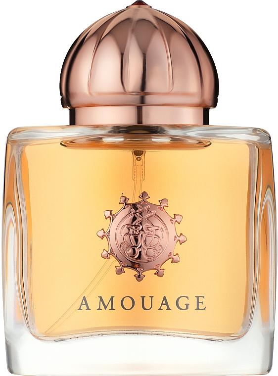 Amouage Dia pour Femme - Apă de parfum — Imagine N1
