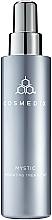 Parfumuri și produse cosmetice Spray antioxidant pentru pielea cu probleme - Cosmedix Mystic Hydrating Treatment
