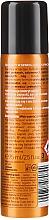 Spray-autobronzant pentru corp, piele deschisă la culoare - Lirene Leg Make-Up Fair Tan Spray — Imagine N2