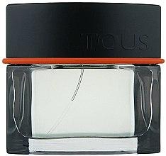Tous Tous Man Intense - Apă de toaletă (tester cu capac) — Imagine N2