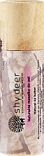 Parfumuri și produse cosmetice Ulei de buze - Shy Deer Natural Lip Butter