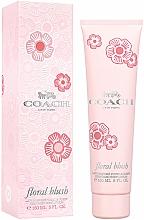 Parfumuri și produse cosmetice Coach Floral Blush - Loțiune de corp