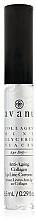 Parfumuri și produse cosmetice Corector anti-îmbătrânire cu colagen pentru buze - Avant Anti-Ageing Collagen Lip Line Corrector