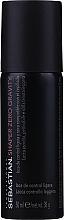 Parfumuri și produse cosmetice Spray pentru păr - Sebastian Professional Shaper Zero Gravity