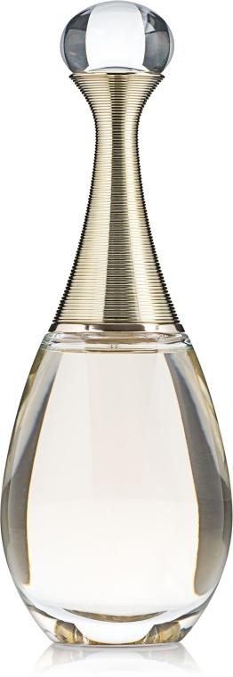 Dior Jadore - Set (edp/100ml + edp/mini/10ml) — Imagine N6