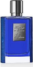 Parfumuri și produse cosmetice Kilian Moonlight In Heaven - Apă de parfum