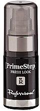 Parfumuri și produse cosmetice Bază pentru make-up - Relouis Prime Fresh Look