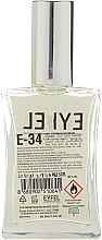 Eyfel Perfume E-34 - Apă de parfum — Imagine N2
