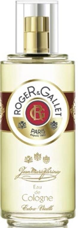 Roger & Gallet Jean Marie Farina - Apă de colonie — Imagine N2