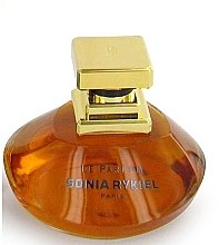 Parfumuri și produse cosmetice Sonia Rykiel Le Parfum Sonia Rykiel - Apă de toaletă (tester cu capac)