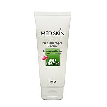 Parfumuri și produse cosmetice Cremă pentru pielea uscată și foarte uscată - Mediskin Medimacrogol Cream