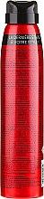 Spray hidrofugant pentru păr - SexyHair BigSexyHair Weather Proof Humidity Resistant Spray  — Imagine N4