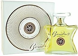 Parfumuri și produse cosmetice Bond No 9 So New York - Apă de parfum