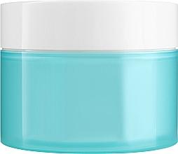 Parfumuri și produse cosmetice Mască pentru calmarea pielii după plajă - Clarins After Sun SOS Sunburn Soother Mask