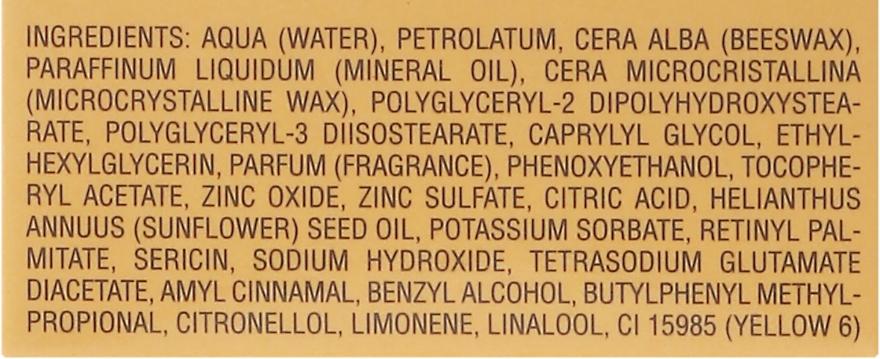 Cremă pentru cuticule - Artdeco Nail Massage Cream — Imagine N4