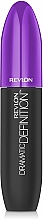 Parfumuri și produse cosmetice Rimel - Revlon Dramatic Definition Mascara