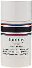 Parfumuri și produse cosmetice Tommy Hilfiger Tommy - Deodorant