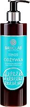 Balsam de păr - BasicLab Dermocosmetics Capillus — Imagine N2