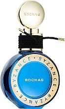 Parfumuri și produse cosmetice Rochas Byzance 2019 - Apă de parfum