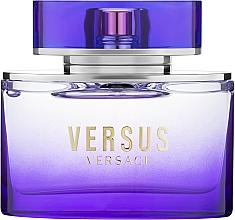 Versace Versus - Apă de toaletă — Imagine N1