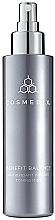 Parfumuri și produse cosmetice Toner Revitalizant Antioxidant - Cosmedix Benefit Balance Antioxidant Infused Toning Mist