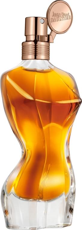 Jean Paul Gaultier Classique Essence - Apă de parfum (tester)