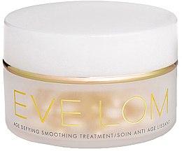 Parfumuri și produse cosmetice Capsule anti-îmbătrânire pentru față - Eve Lom Age Defying Smoothing Treatment