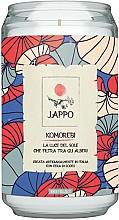Parfumuri și produse cosmetice Lumânare parfumată  - FraLab Jappo Komorebi Scented Candle