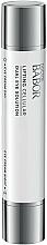 Parfumuri și produse cosmetice Set - Babor Doctor Babor Lifting Cellular Dual Eye Solution (d/f/cr/15ml + n/f/cr/15ml)