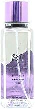 Parfumuri și produse cosmetice Corsair Pink Soda Sport Lilac - Spray de corp
