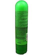 Șampon pentru întărirea firului de păr - Tigi Bed Head Elasticate Strengthening Shampoo — Imagine N3