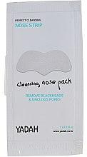 Parfumuri și produse cosmetice Patch-uri de curățare pentru nas - Yadah Cleansing Nose Pack