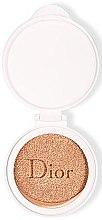Parfumuri și produse cosmetice Fond de ten - Dior Capture Dreamskin Moist & Perfect Cushion SPF 50 PA+++ (Rezervă)