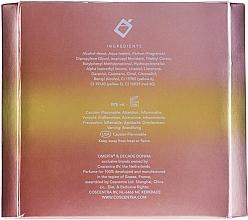 Omerta Decade Donna - Apă de parfum — Imagine N3