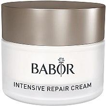 Parfumuri și produse cosmetice Cremă de față - Babor Intensive Repair Cream