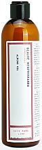 Parfumuri și produse cosmetice Ulei de migdale - Beaute Mediterranea Almond Oil