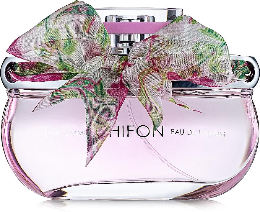 Emper Chifon - Apă de parfum — Imagine N1
