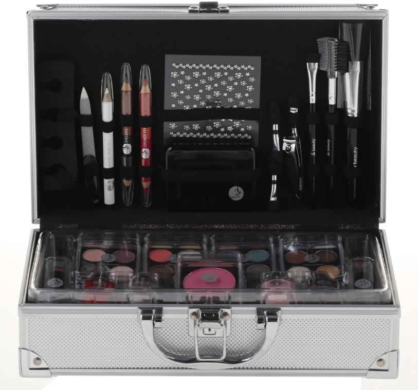 Set cosmetic - Makeup Trading Schmink 510 — Imagine N1