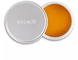Parfumuri și produse cosmetice Balsam pentru buze - Toun28 Lip Balm L1 Vanilla Scent