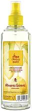 Parfumuri și produse cosmetice Alvarez Gomez Agua Fresca De Bano Cologne - Spray pentru corp