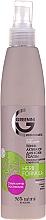 Parfumuri și produse cosmetice Tonic activator pentru scalp - Greenini Herb Formula